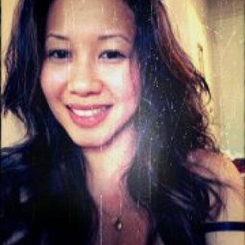 Airell Nina Laforteza's avatar