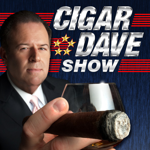 Cigar Dave Show: October 29th, 2016