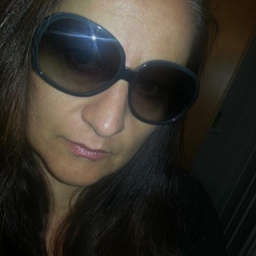 MissiTrance's avatar