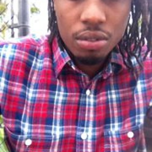 Bcf Marley's avatar
