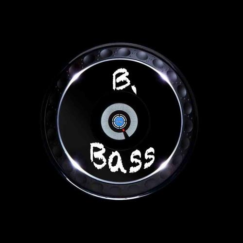 kingbio's avatar