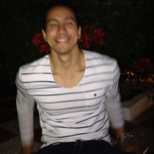 felix019's avatar