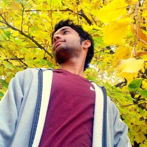 dhaval21289's avatar