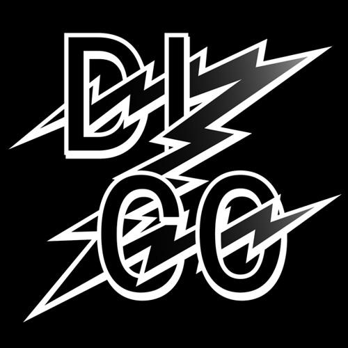 Dizco Joe's avatar