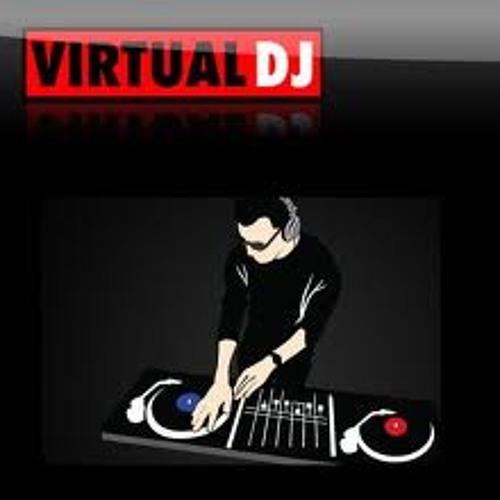 DJ SILENCE  SHHHHHHHHH's avatar