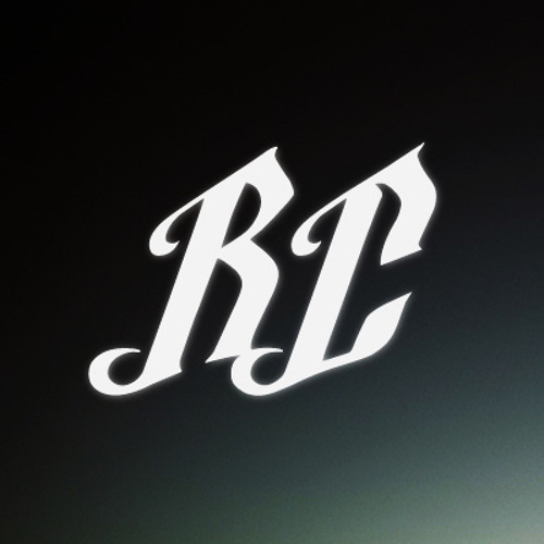RADIO COSMOS's avatar