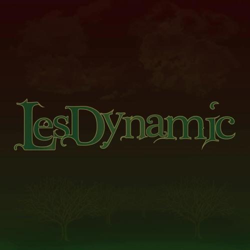 LesDynamic's avatar