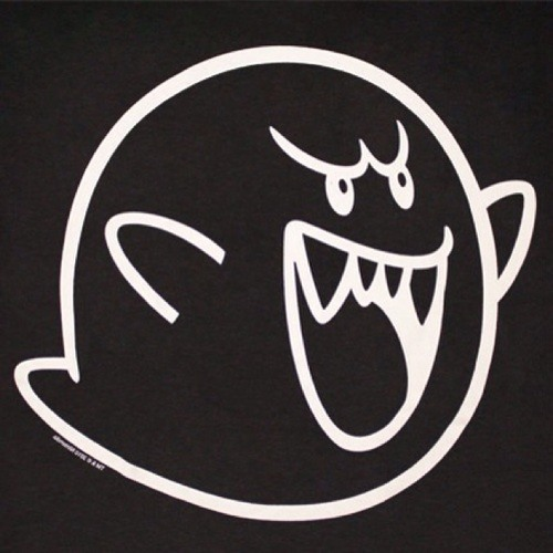GRiM5's avatar
