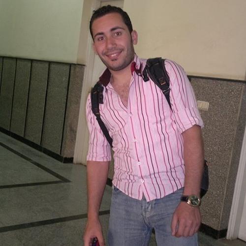 Islam Saad 1's avatar