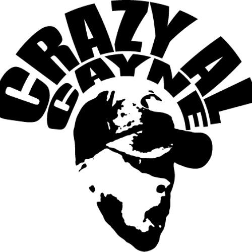 CrazyAlCayne's avatar