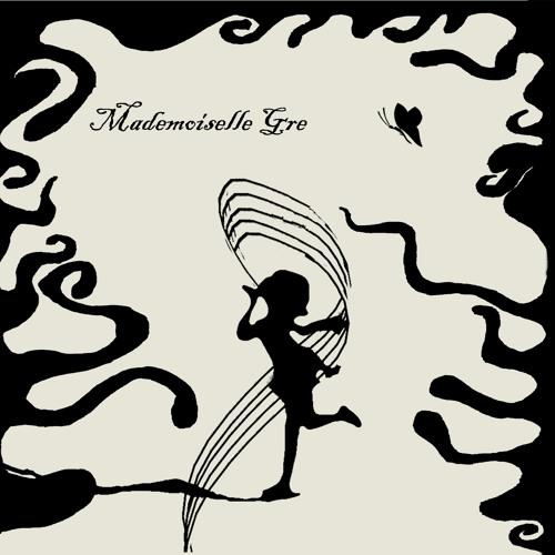 Mademoiselle Gre's avatar