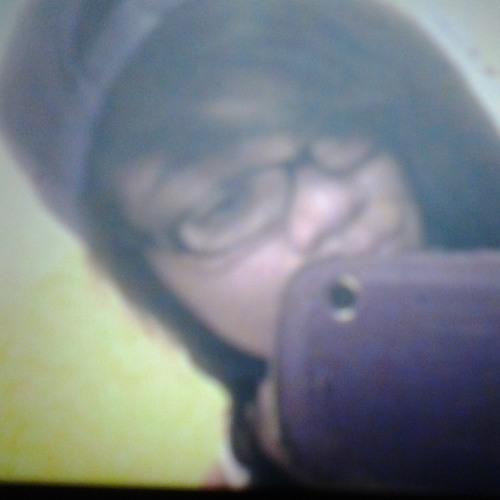 xxx_burnlida_xxx's avatar