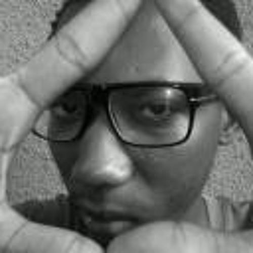 JANGILI KONA's avatar