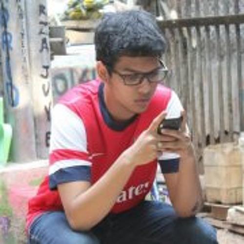 Aii Hatta's avatar