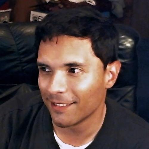 Orcha's avatar