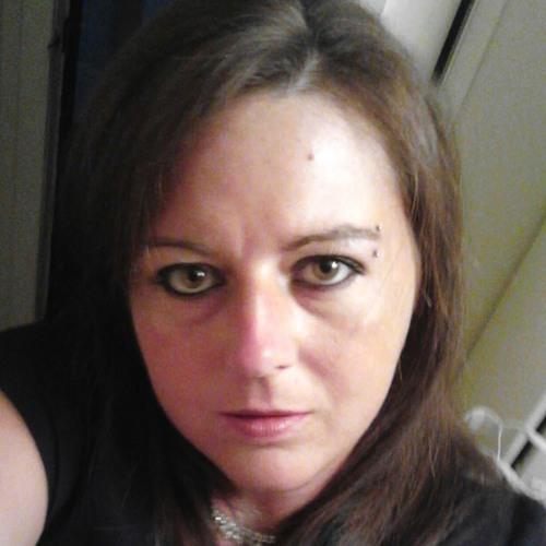 user126860515's avatar
