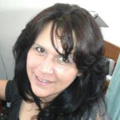 Sheri 2's avatar