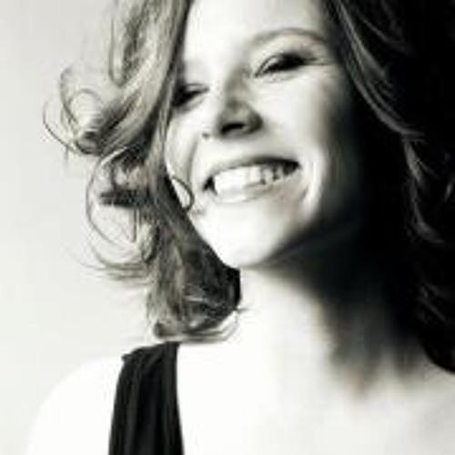 Katarzyna Łapot's avatar