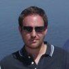 Neil Schwartzman 1