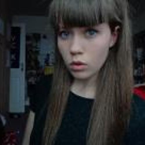 Molly Underwood 1's avatar