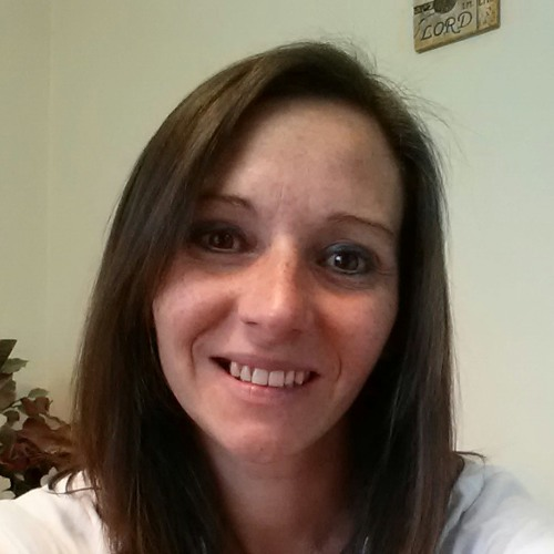 girlnations's avatar