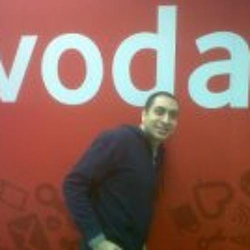 Waseem El Sayad's avatar