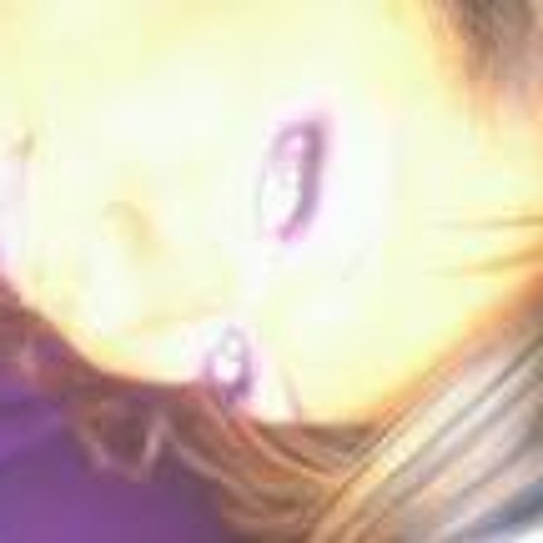 Tahira Guyon's avatar