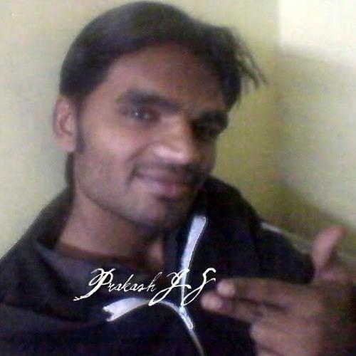 prakashjs's avatar