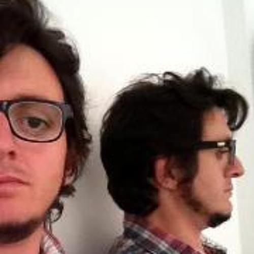 Samuel Teodoro Ferreira's avatar