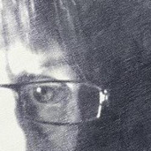 Christine Wackett's avatar