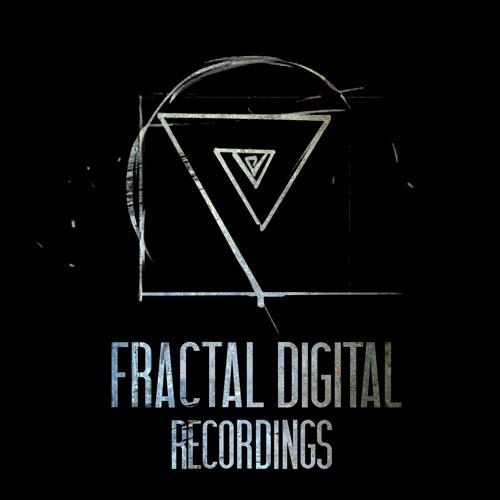 Fractal Digital's avatar