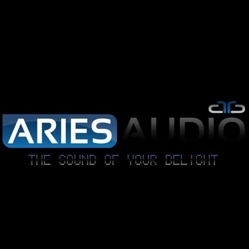 Aries Audio Music's avatar