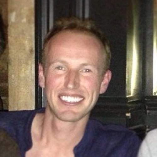 yeo80's avatar