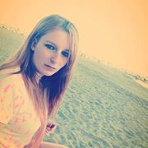 Corinna Felice's avatar