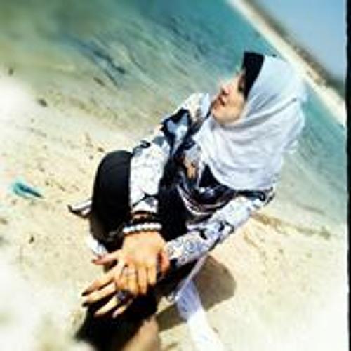 Sara Sami 3's avatar