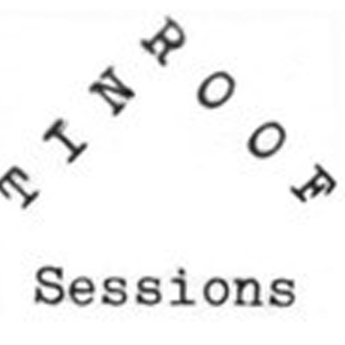 Tin Roof Sessions's avatar