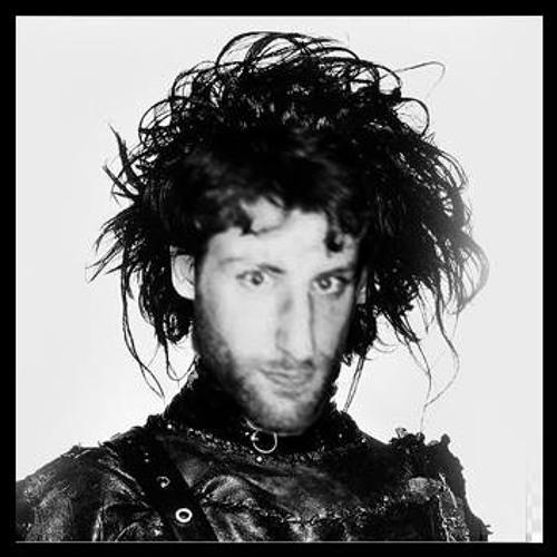 Edward TaKoHANDz's avatar