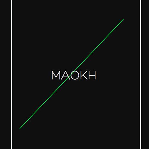 MAOKH's avatar