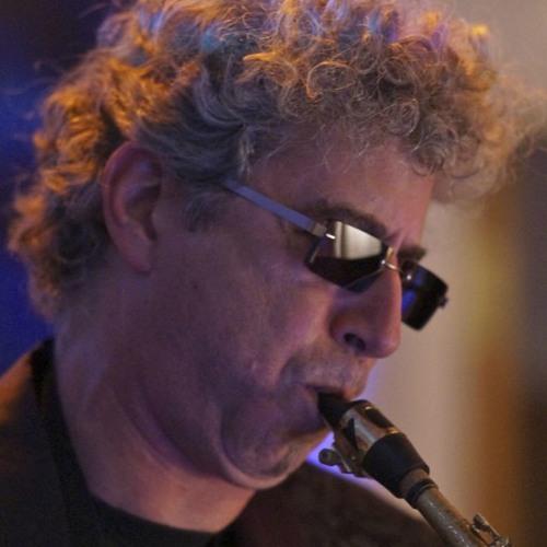 Ken Field's avatar