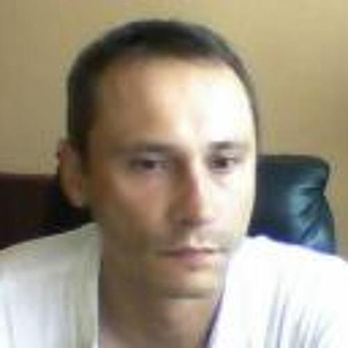 Robert Kondratowicz's avatar