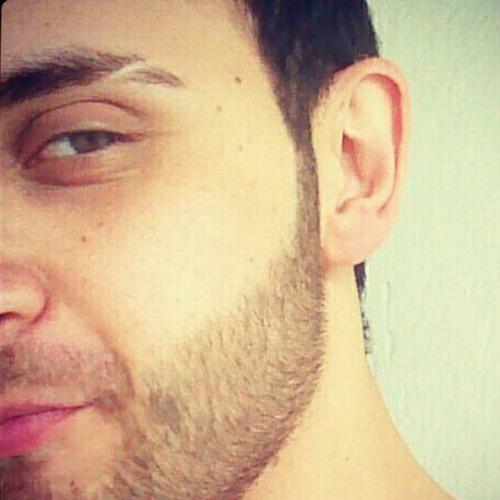 Jalal–maher's avatar
