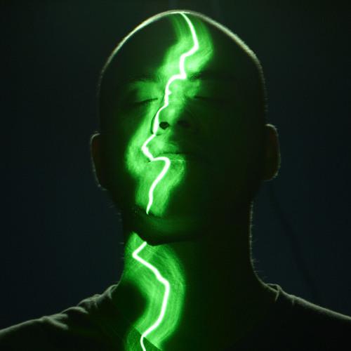 NeonCL's avatar