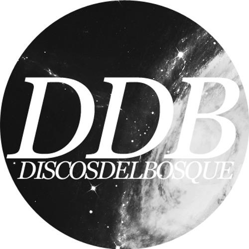 discosdelbosque's avatar