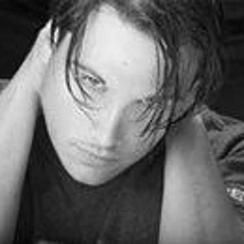 Chris Nickerson 4's avatar