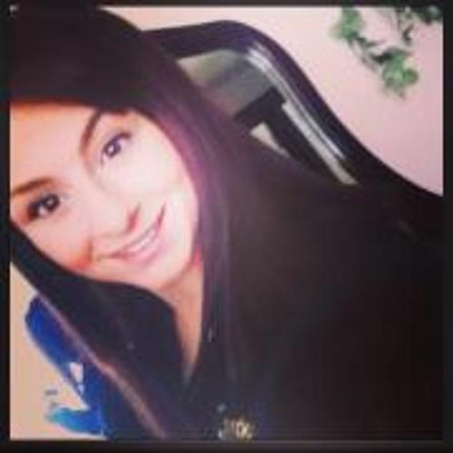 Alessa Dufresne's avatar