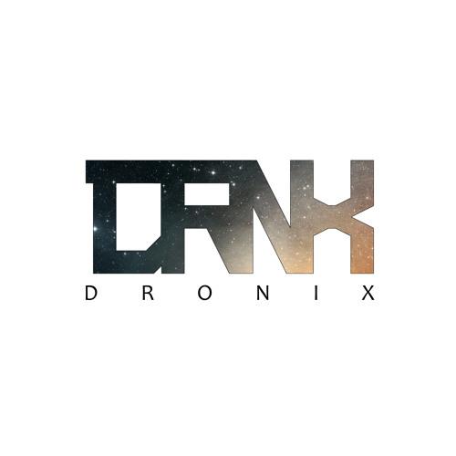 Dronix†'s avatar