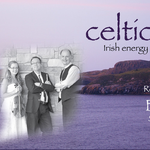 Celtic Shift's avatar
