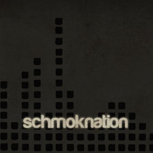 schmoknation_some fucked up skunk (skit)