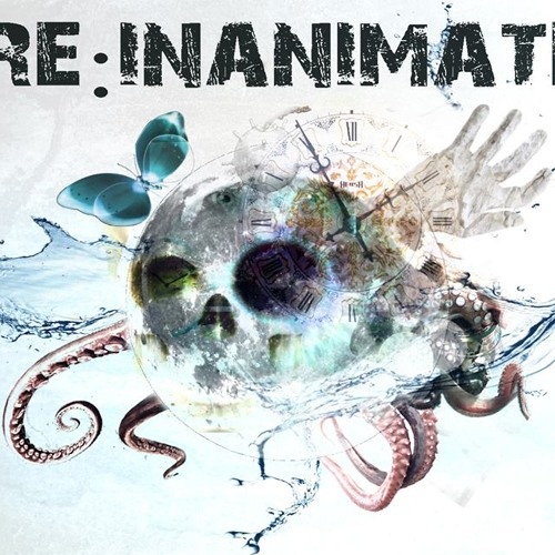 "Lady Gaga ""Paparazzi"" Cover By RE:INANIMATE"