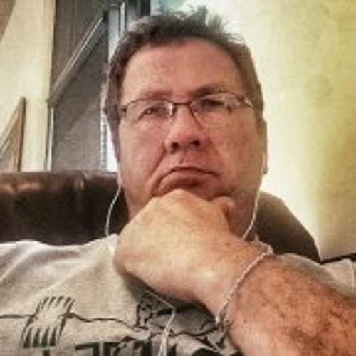 Michael Mahony's avatar